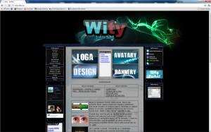 Wity_grafika_web_2.5