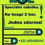 Prodej_pocitacovych_her_plakát_by wity