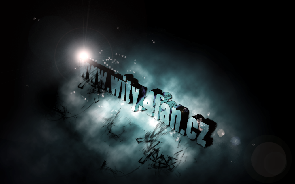 wity_4fan_cz_plakát