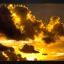 obloha_HDR_web
