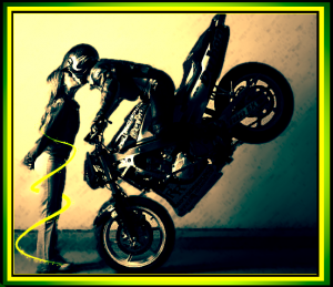Romantika - adrenalin2