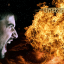 Fire_man / fireworker