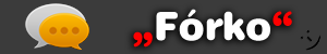 Wity - Fórum - grafika