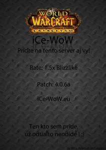 leták na wow_2